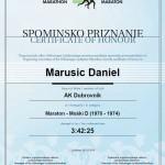 daniel_diploma_ljubljana