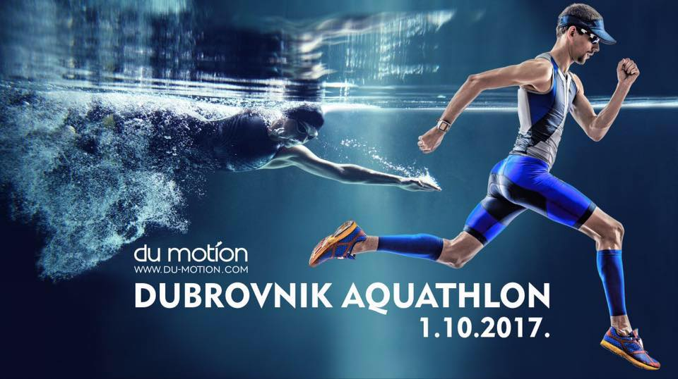 Najava: veliko finale DuAquathlon lige i PH u akvatlonu