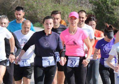 Durun1 Rijeka 2017
